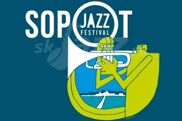 Sopot Jazz Festival !!!
