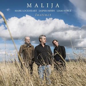 CD Malija – Instinct