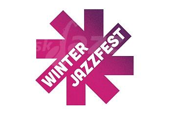Winter Jazzfest v Mekke jazzu !!!
