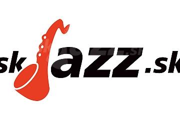Kto chce vydať jazzový album tento rok ???