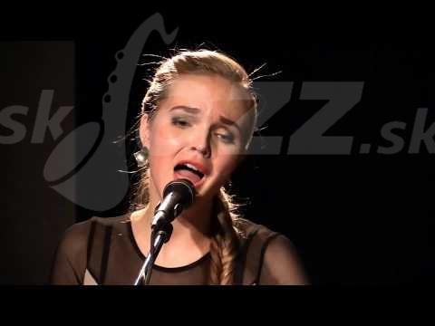 Rusko / Estónsko – V.Tarasaov / J.Sooäär / K.Voorand Trio !!!