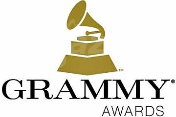 60. ročník Grammy Awards – víťazi !!!