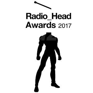 Kto získa jazzovú Rádiohlavu 2017 ???