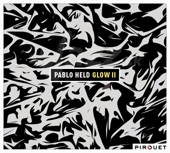 CD Pablo Held – Glow II