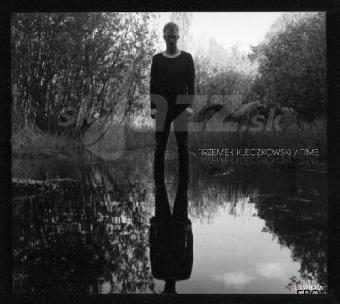CD Przemek Kleczkowski – Time