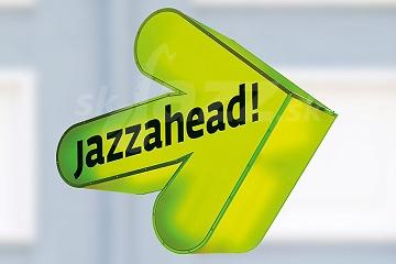 Naši susedia idú na Jazzahead! 2018 !!!