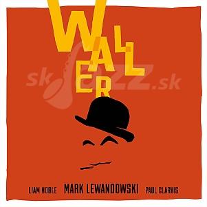 CD Mark Lewandowski – Waller