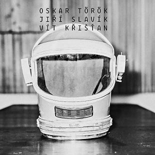 CD Oskar Török / Jiří Slavík / Vít Křišťan