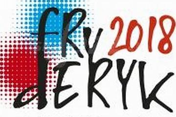 Poľský Fryderyk 2018 – nominácie !!!