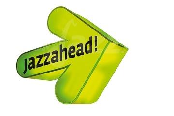 Jazzahead! 2018 - German Jazz Meeting !!!