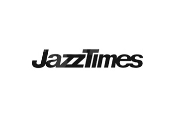 Jazz Times - Critics Poll 2017 !!!