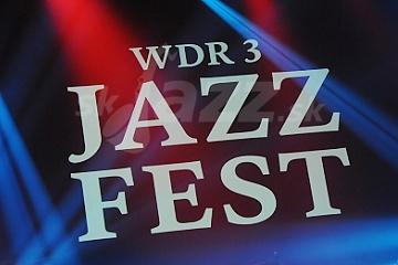 WDR 3 Jazz Fest 2018 !!!