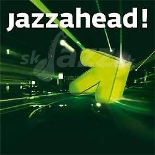 Jazzahead! 2018 - Overseas Night !!!