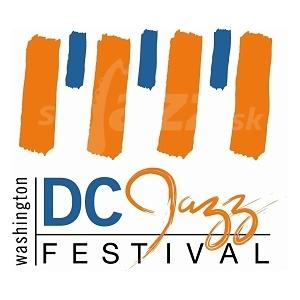 DC Jazz Festival 2018 !!!