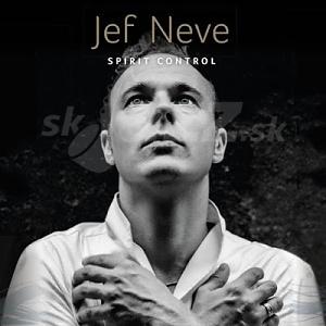 CD Jef Neve – Spirit Control