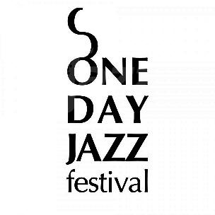 One Day Jazz Festival oslavuje 10. výročie !!!