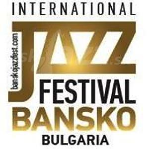 International Jazz Festival Bansko 2018 !!!