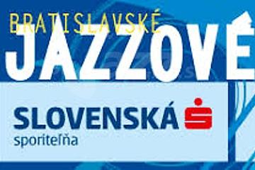 Bratislavské jazzové dni - prvé mená !!!