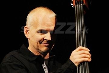 Nový komorný album Lars Danielssona !!!
