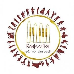 Rab Jazz Fest 2018 !!!