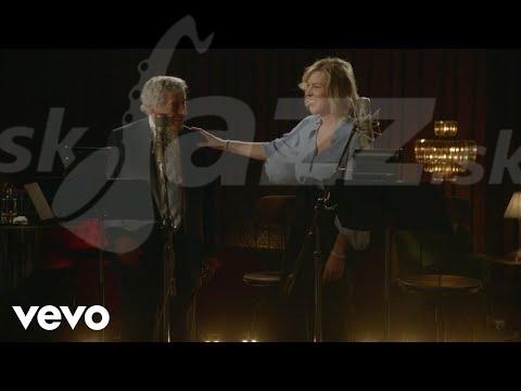 USA – Tony Bennett & Diana Krall !!!