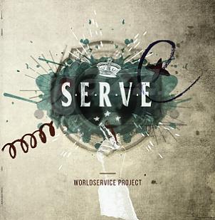 CD Worldservice Project – Serve